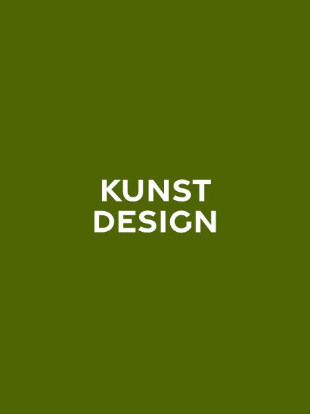 Kunst, Design - MakeIT Gelnhausen