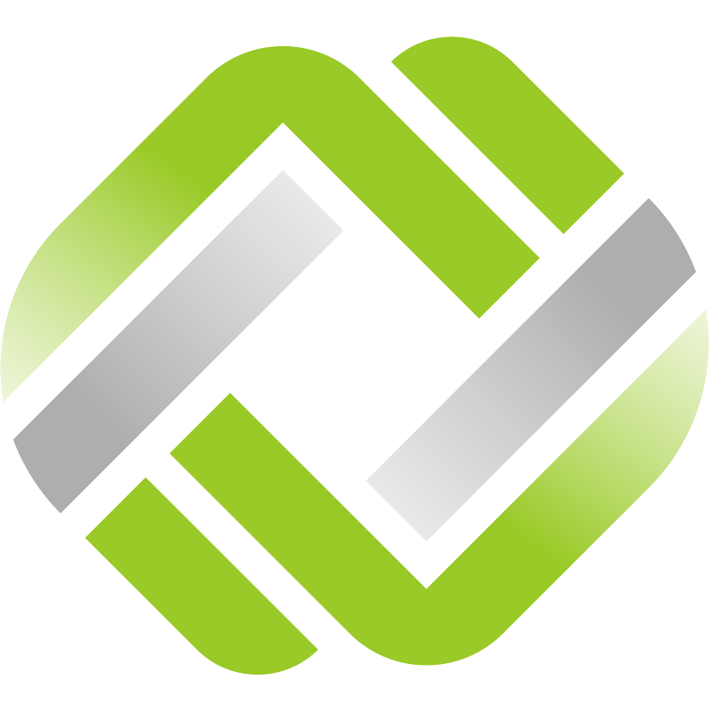 MakeIT-Gelnhausen-Logo-800px
