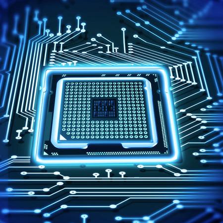Microchip - MakeIT Gelnhausen
