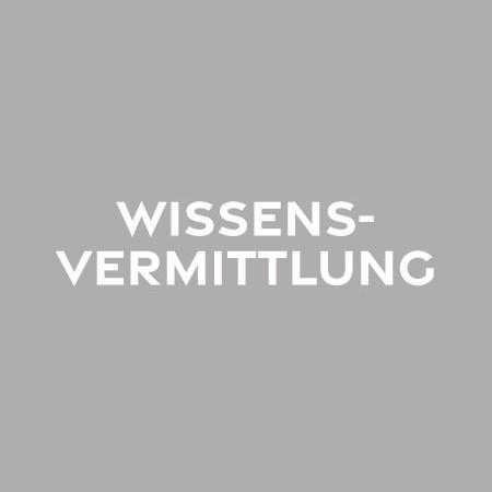 Wissensvermittlung - MakeIT Gelnhausen